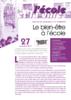 L'école et la ville n°27 - application/pdf
