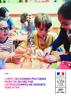 Livret des bonnes pratiques mises en œuvre par les programmes de réussite éducative - application/pdf