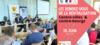 6/6 Restructurer le tissu commercial : l'EPFLi coeur de France et la Région Centre-Val de Loire au service des territoires - URL
