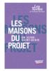 Maisons du projet SSD - application/pdf