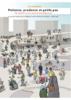 Patience, prudence et petits pas. À la recherche du sens du travail social et médico-social : Le cas des Maisons de la Métropole du territoire de Vénissieux - Saint-Fons  - application/pdf