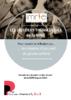 Dossiers thématiques de la MRIE. Pour nourrir la réflexion sur... les modes d'accueil du jeune enfant - URL