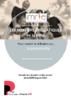 Dossiers thématiques de la MRIE. Pour nourrir la réflexion sur... la parentalité - URL