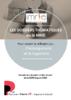 Dossiers thématiques de la MRIE. Pour nourrir la réflexion sur... l'hébergement et le logement - URL
