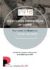 Dossiers thématiques de la MRIE. Pour nourrir la réflexion sur... l'accès à la santé - URL
