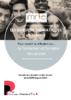 Dossiers thématiques de la MRIE. Pour nourrir la réflexion sur... la formation et l'emploi des jeunes - URL