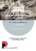 Dossiers thématiques de la MRIE. Pour nourrir la réflexion sur... l'insertion - URL