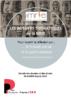 Dossiers thématiques de la MRIE. Pour nourrir la réflexion sur... le travail social et la participation - URL
