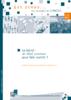 Participation et initiatives habitantes dans les quartiers : Quel renouvellement des démarches ? - URL