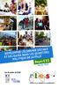 ESS et politique de la ville - Anct Rtes 2020 - application/pdf