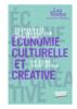 Les Textes - MediaLab93 - 2019  - application/pdf