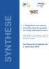 Santé et renouvellement urbain - ANRU ARS Profession Banlieue - 2019 - application/pdf