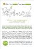 Égalité femmes - hommes dans les quartiers populaires au temps du Covid-19 - synthèse de la visio-rencontre du 2 juillet 2020 - application/pdf