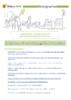 Égalité femmes - hommes & Covid-19 dans les quartiers prioritaires en France - bibliographie - application/pdf