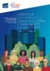 Prévenir les risques de discrimination dans l'accès au logement - Irev - 2020 - URL