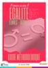 Comment intégrer le souci de l'égalité femmes – hommes dans vos actions en politique de la ville ? Guide méthodologique - URL