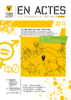 enactes4-VF 1 - application/pdf