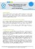 Séance de codéveloppement avec le réseau des intervenants-es auprès des conseils citoyens du Grand Est. Apports méthodologiques - URL