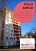 Fiche-focus-emploi-vf.pdf - application/pdf