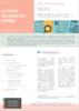 NoteRessources_Gensduvoyage.pdf - application/pdf