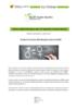 Synthèse rencontre PRE 22 janvier 2021 - application/pdf