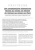 Les coopérations éducatives telles qu'elles se disent et telles qu'elles se font - application/pdf