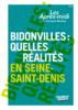 Bidonvilles : quelles réalités en Seine-Saint-Denis ? 2020 - application/pdf