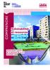 Rapport 2020 de l'observatoire national de la politique de la ville : Vulnérabilités et ressources des quartiers prioritaires. - application/pdf