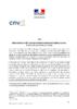 Mères isolées en QPV, monoparentalité et employeurs publics et privés : le défi de la conciliation des temps - URL