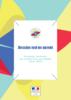 Dessine moi un parent. Stratégie nationale de soutien à la parentalité 2018-2022 - application/pdf