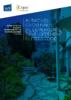 Initiatives citoyennes : de l'émergence au développement du territoire - URL