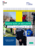 Guide sur la sécurité dans la politique de la ville - URL