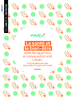 Santé et bien-être et renouvellement urbain - application/pdf