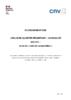 Vieillir en quartier prioritaire - un enjeu de société – Sortir du « déni de vulnérabilité » : Avis et recmmandations du CNV du 27/09/2021 - URL