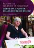 Baromètre solitude et isolement : Quand on a plus de 60 ans en France en 2021 - URL