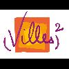 État des lieux des ateliers Santé Ville des régions Centre et Poitou-Charentes - application/pdf