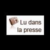 Les Jardins de l'Espérance - application/pdf